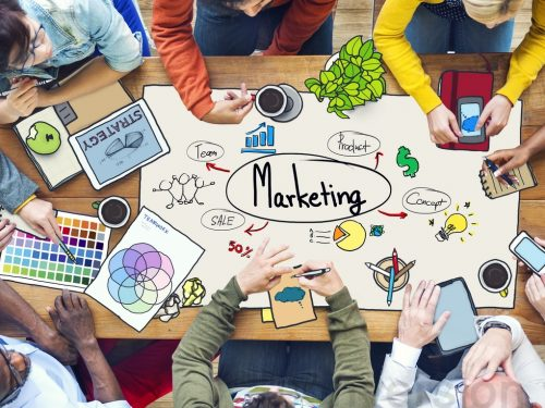 Good reasons to Hire a small company Marketing Consultant