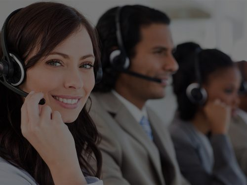 Why Avail Small Company Tech Support Team Services?