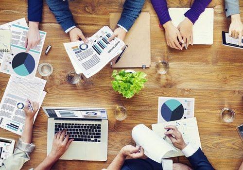 Transform Your Online Business Marketing