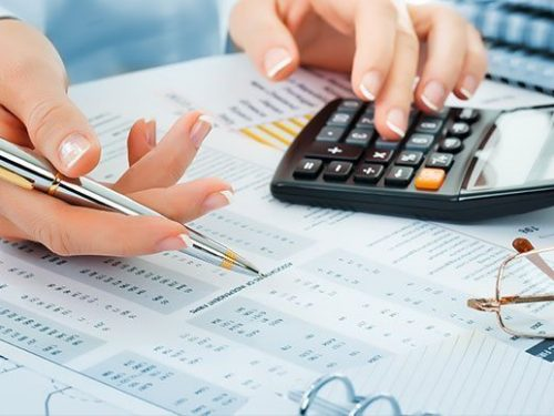 The significance of Business Valuation for Small , Mid-Sized Companies