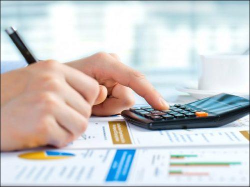 Understanding Personal Finance United kingdom