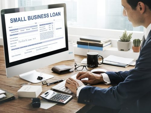 Small Company Startup Loans – Do you know the Fundamentals of economic Finance?