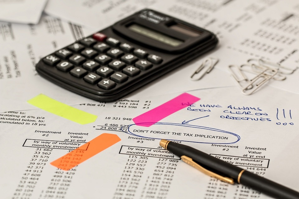 No Finance Experience? Tips to Manage Your Small Business