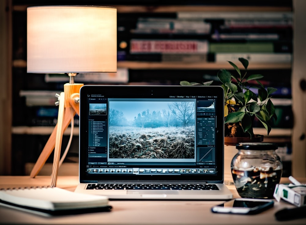Tips on Writing Better Content for Your Website