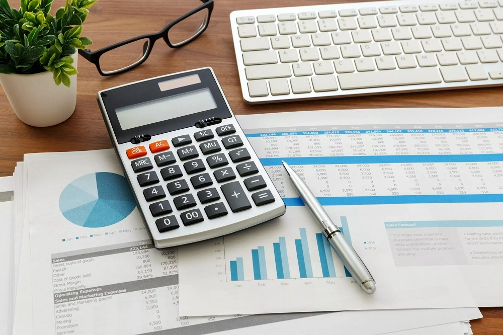 Everything You Need To Know Before Hiring A Tax Accountant
