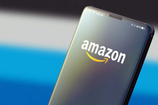 Everything You Need To Know About Amazon Seller Account Suspension